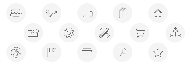 IconpaletteWeb-Anwenunden