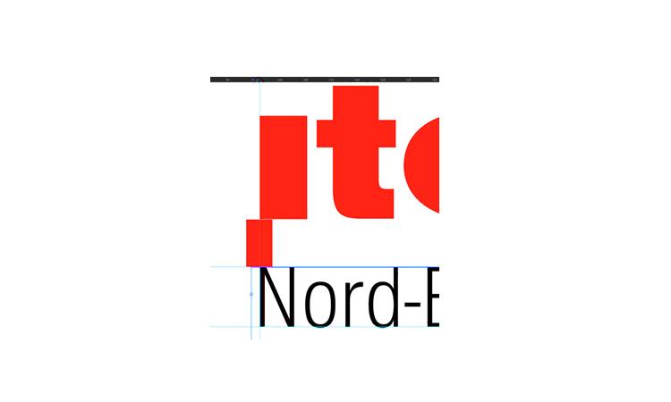 Handelspartner Logo