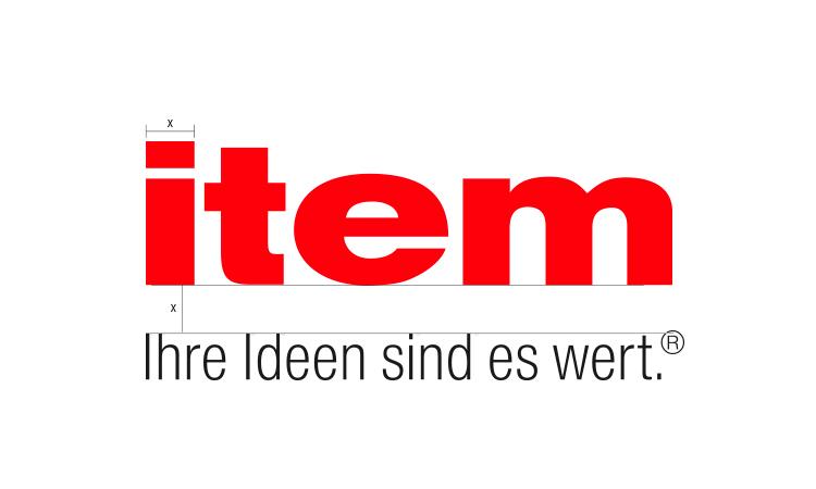 Logo Schutzzone