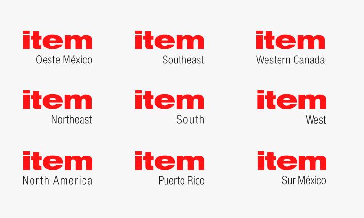 Tradepartner logos