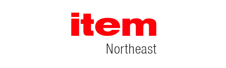 Tradepartner logo